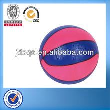 PVC-Plastic basketball/children basketball toy
