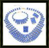 blue opal earrings kids mickey mouse costume