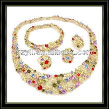 memories for golden wedding imitation pendant jewelry