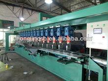 ultrasonic PE geocell welding machine Automatic Plastic Welder Geomembrane Welder Geomembrane Welding Machine