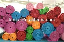 rubber eva foam , eva foam sheet , eva foam craft material
