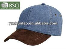 royal navy baseball caps