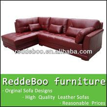 Modern Comfortable Living Room Furniture Fabric Sofa Set Designs