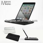 metal for ipad mini keyboard, for ipad mini keyboard paypal using