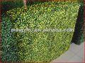 2013 fontes do jardim edifícios de todos os tipos de cerca do jardim jardinagem decoração estática película