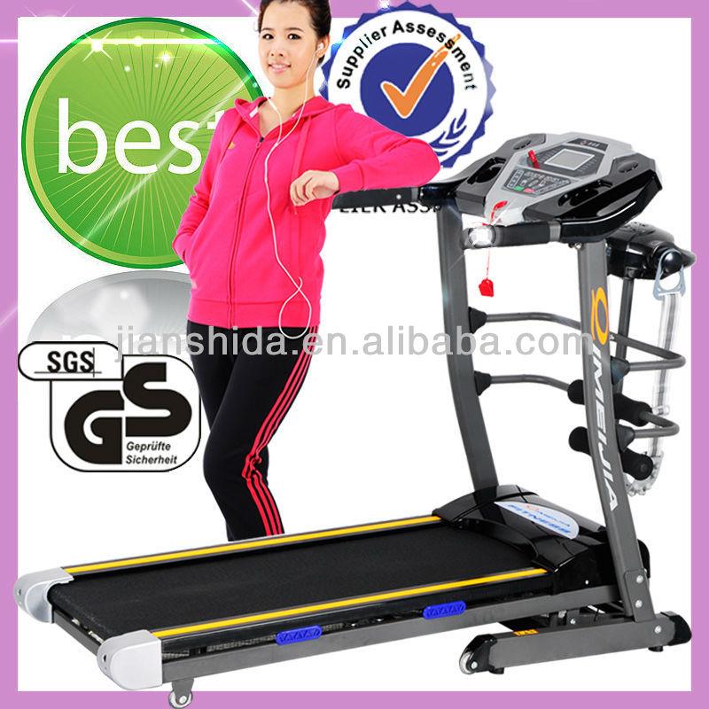 sport walking machine