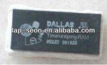 Memory IC electronics DALLAS DS1643-120