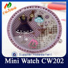 Womens Watches For Small Wrists CW202
