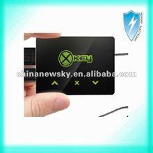 For x360 xbox360 xbox 360 key xkey X360key