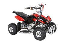 50CC MINI QUAD ATV