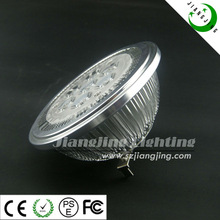 Hot Selling High Power 12W AR111 G53 LED