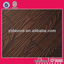 Surface Source Laminate Flooring