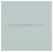 2012 modern and good quality of double loading tile is useful for kinds way