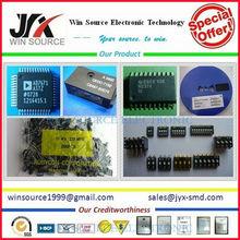 TDA6509ATT/CS (IC Supply Chain)