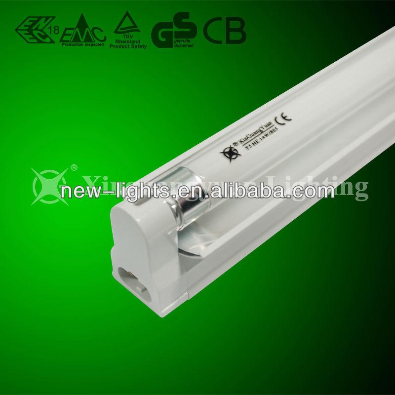 fluorescent lighting fixture view t5 3ft 4ft 5ft fluorescent lighting. Black Bedroom Furniture Sets. Home Design Ideas