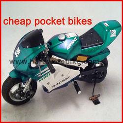 cheap pocket bikes(HDGS-801)