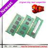 Hot sale nanya ram ddr3 2gb 1333mhz for laptop