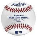 Rawling& de béisbol profesional de béisbol& oficiales de béisbol