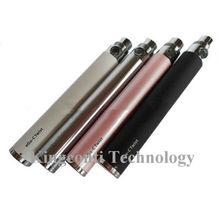 2013 hot selling ---colored smoke cigarette,electronic accessory cigarette,evaporator e cigarette