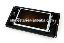 open frame commercial LCD POP Screen 10inch OEM/ODM