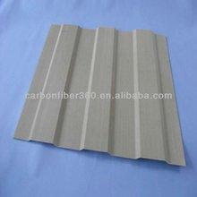 polyester resin for fiberglass