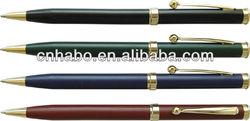 pen multi ink