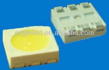 3020 5630 5050 smd led rational price professional OEM manufacture