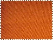 100% cotton proban antifire fabric