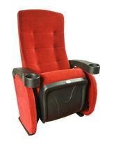 rocking cinema seat