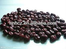 2012 fresh chinese winter dates,jujubes,chinese tsao