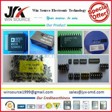 NEC2501 (IC Supply Chain)