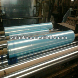 anti-uv & anti-age Agricultural greenouse plastic film