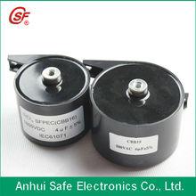 20uF Special Capacitor for Inverter Welding Machines
