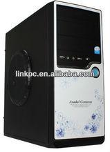 High Quality Desktop ATX computer case
