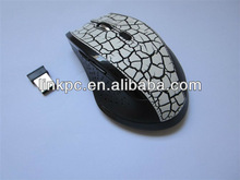 High quality Desktop and laptop color gifts mouse