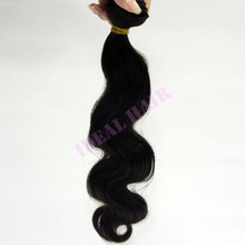 2012 china top ten selling zury hair products wholesale weave in new york