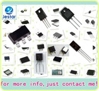 Electronic Components GAK