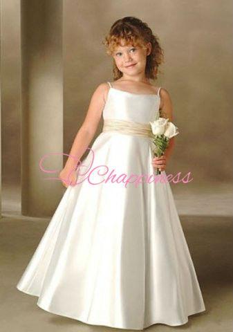 Little Girls Church Dresses Kids Baby Frocks Buy Little