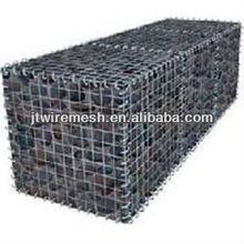 Stone Cage /Welded Gabion Box/Gabion Basket
