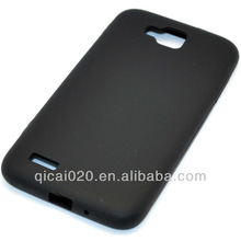 Silicon case for Samsung I8750/GALAXY ATIV S