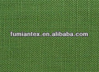 fine quality 8*8 210gsm solid color 100% linen fabric