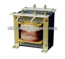 step up/down voltage converter