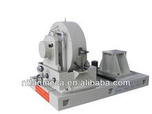 Wuxi Sunriseneke 400kw eddy current test bench dynamometers - hot selling