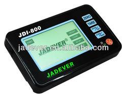 JDI-800 Intelligent Indicator