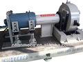 Yangzhou feichi empresa 250kw motor de banco de pruebas dynamometers - caliente venta