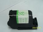HP23 (C1823A) Remanufactured Ink Cartridge for HP DeskJet 710C/712C