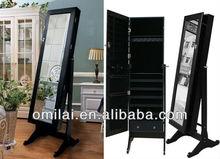 Living Room Furniture/ Wooden Mirror Living Room Furniture/Wholesale Living Room Furniture Suppliers&Manufacturers&Exporters