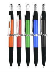 Plastic cheap pen gun BP-5708C