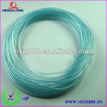 PVC Vacuum Cleaner Hose