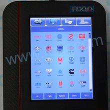 used garage equipment Fcar F3-G Global Car and Truck Diagnostic Tools Garage Equipment